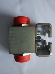 天然气压缩机高压球阀