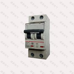 北京人民小型直流断路器GM32M-1300R 10A