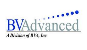 食品级齿轮油BVA FMO-17-460
