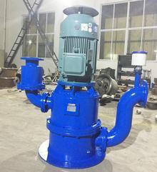 不锈钢自吸泵生产厂家苏弘泵业