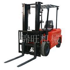 厂家直销小型电动叉车,四轮电动叉车液压升降