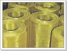 黄铜网、紫铜网、磷铜网