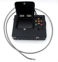 VG型 电动视频内窥镜 软管窥镜