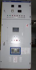 高压固态软启动装置试验报告NRRQV