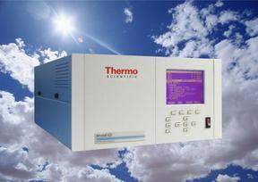42i-HL型高浓度(NO-NO2-NOx)分析仪