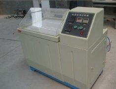 环境试验箱,天津环境试验箱,温湿度环境试验箱