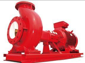 GOULDS古尔兹卧式离心泵机械密封1610泵原装机械密封