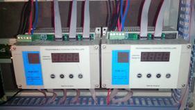 雄华跑泉控制器XHPQ-32MR-1