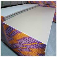 河南防水纸面石膏板生产,郑州石膏板,佳和艺发品牌