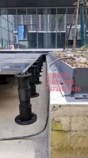 北京万能支撑器价格 石材架空 地板砖支架