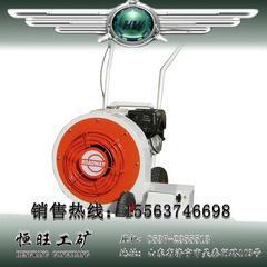EB650背负式马路吹风机恒旺