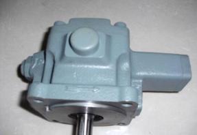 高精度VDS系列不二越叶片泵