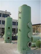 玻璃钢锅炉除尘器选型