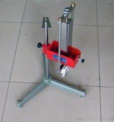 数显KYD-8型烧结普通砖干燥收缩试验仪
