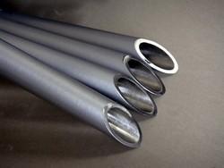 纳米绝缘高分子内衬不锈钢复合管公司