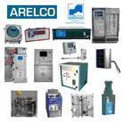 法国ARELCO等系列产品