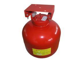 非贮压悬挂式超细干粉灭火装置、气体灭火工程维保咨询