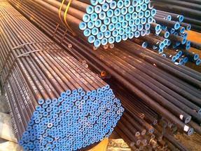 沈阳市小口径合金钢管价格是多少?