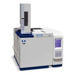 分析仪器-气相液相色谱仪