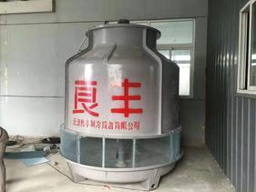 天津专业冷却塔生产厂家
