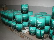 CPI多元醇酯压缩机油Solest 370
