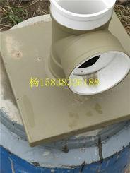黑龙江销售CGM抗分散灌浆料水下加固灌浆料多少钱一吨