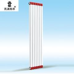 铜铝复合50X85暖气片 散热器十大排名品牌