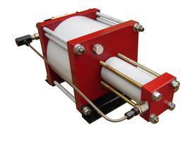 GPSQ空气增压泵
