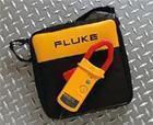 美国FLUKE福禄克红外测温仪
