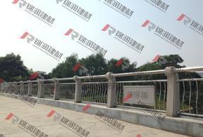 供应铸造石栏杆