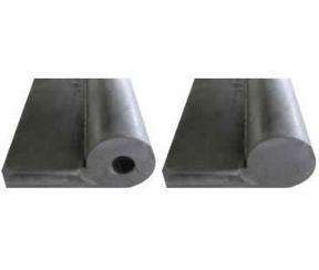 橡胶止水带价格、651止水带、橡胶止水带规格