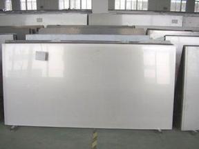 精品冷轧不锈钢复合板