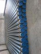 DN350苏州市聚氨酯保温管