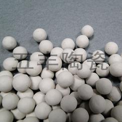 供应稀土瓷砂