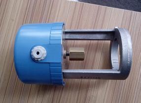 江森VA-7150-1001执行器VA-7152供应