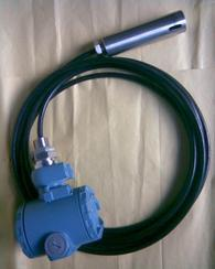 TJ-T91液位变送器传感器