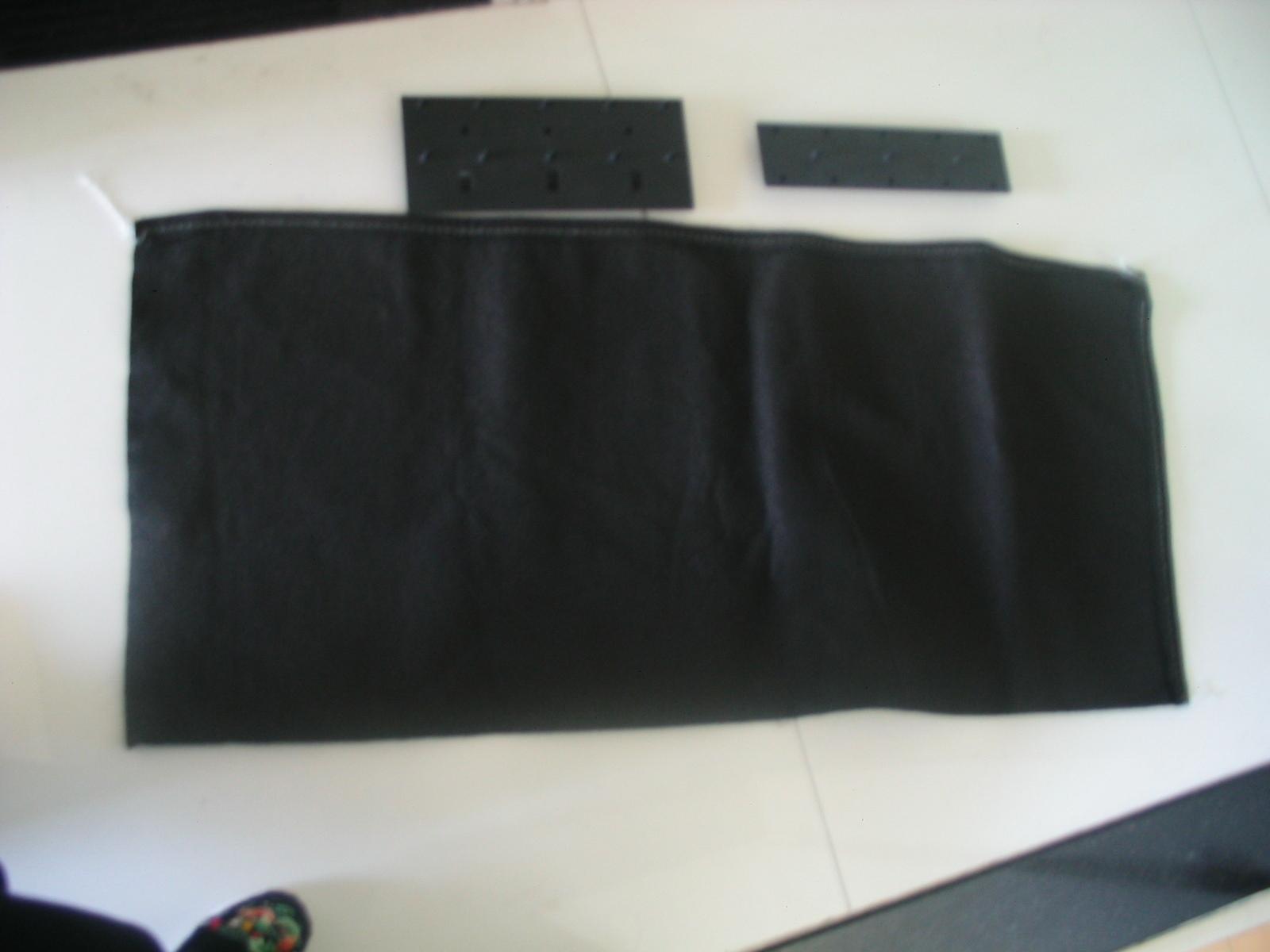 大型冲灌袋、砂枕袋,土工布袋供应