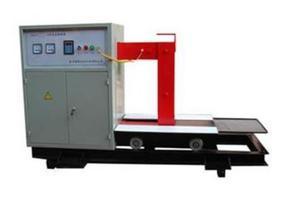SMHL-4大功率涡流加热器 电磁感应加热器