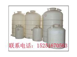 制造盐酸储罐用于防止盐酸硝酸腐蚀容器
