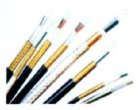 多芯同轴电缆SYV75-2-1*8
