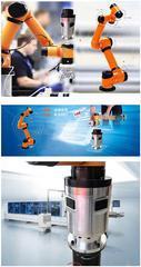 上海立宏机械安全预警系统