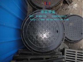 重庆球墨铸铁井盖生产厂家