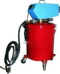 供应高压电动黄油泵 TI-40——高压电动黄油泵 TI-40 的销售