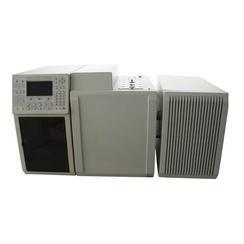 高温下润滑脂在抗磨轴承中工作性能测定器