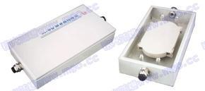 JHH-2D煤矿用本安光纤接线盒分线盒