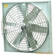 牛舍风机、牛舍降温、加温设备