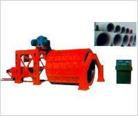 泰斯达机械销售水泥制管机