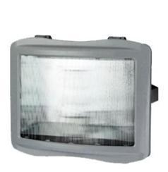 供应NSC9720-J150防眩通路灯,座式防眩通路灯厂家