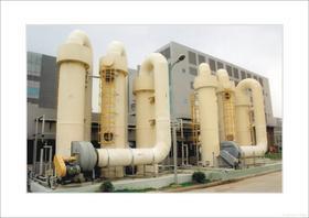多管除尘器生产厂家