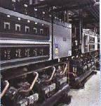 供应液压油CPI冷冻油冷冻机油压缩机油格拉索美优乐冷冻机油